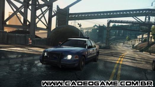 http://www.cadeogame.com.br/z1img/08_12_2012__18_59_483892089b9ba8fbdbc780b49eb3e6c48c0403c_524x524.jpg
