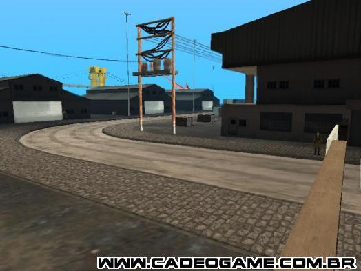 http://img2.wikia.nocookie.net/__cb20091220023949/gtawiki/images/1/13/RobbingUncleSam-GTASA2.jpg