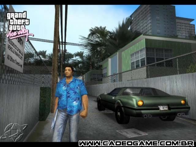http://www.cadeogame.com.br/z1img/09_01_2012__14_06_0397222a36cb931615b003fae1003ad9b50a27d_640x480.jpg