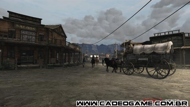 http://www.cadeogame.com.br/z1img/09_01_2012__17_34_3866935c2af7170886bf7501774a9c1a4202139_640x480.jpg