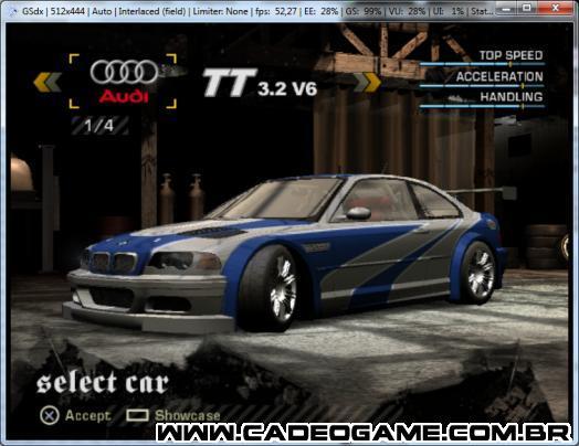 http://www.cadeogame.com.br/z1img/09_01_2015__19_07_2546250f01e1af5d5b4bdc00e812e073cf227f6_524x524.png