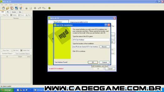 http://www.cadeogame.com.br/z1img/09_02_2011__17_42_051122667535d6a4c8f0d9f54559e0aa913141a_524x524.jpg