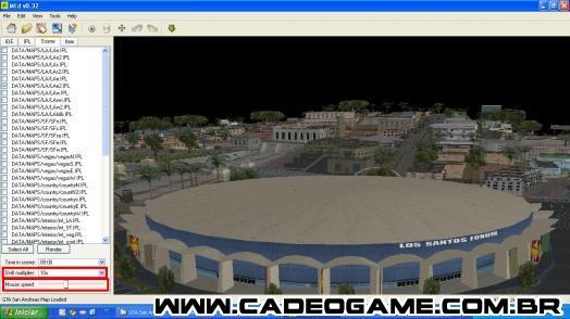 http://www.cadeogame.com.br/z1img/09_02_2011__17_42_08804086e22d7d23288f06c24a08bee48798abe_524x524.jpg