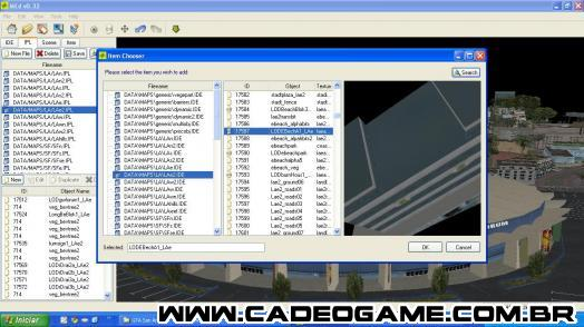 http://www.cadeogame.com.br/z1img/09_02_2011__17_42_1314887699e2d3283e7e4ebb75f8d44fe684b5f_524x524.jpg