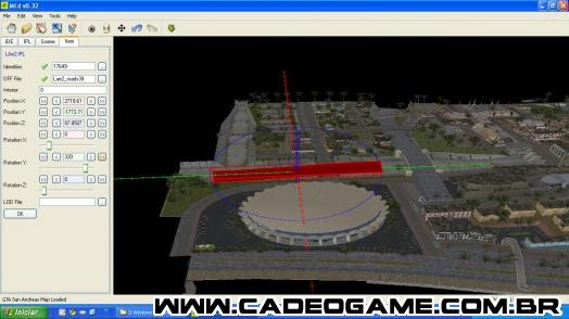 http://www.cadeogame.com.br/z1img/09_02_2011__17_42_2230792749492203ba2c9a967b960b68ac0bd96_524x524.jpg