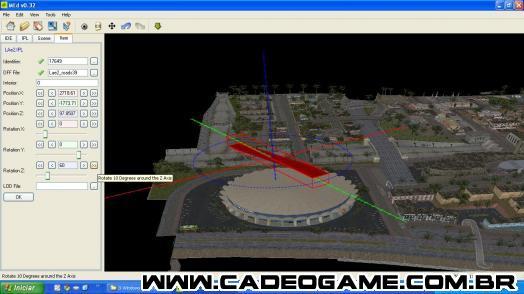 http://www.cadeogame.com.br/z1img/09_02_2011__17_42_2479745efbf19cf9b2b845a95b2d2a7d6123beb_524x524.jpg