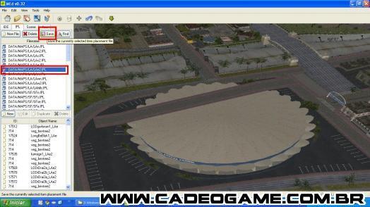 http://www.cadeogame.com.br/z1img/09_02_2011__17_42_25869810345a3fca33db5c3711a7a4db1c456dd_524x524.jpg