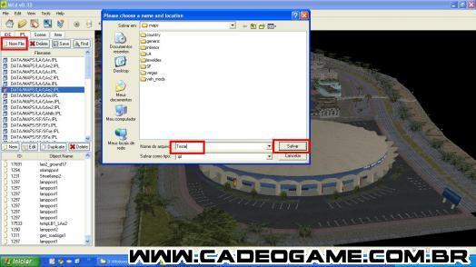 http://www.cadeogame.com.br/z1img/09_02_2011__17_42_2766317e835382050d3ffe16284d57998e0fd38_524x524.jpg