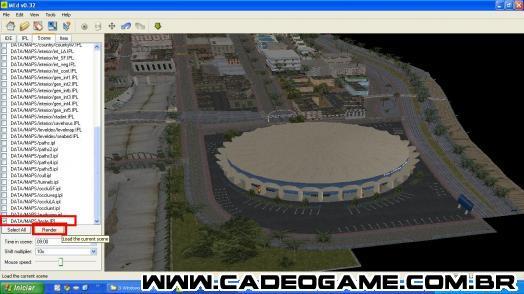 http://www.cadeogame.com.br/z1img/09_02_2011__17_42_2962212a3ccf55d3c159b18e1e6d21c89e9f09e_524x524.jpg