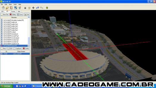 http://www.cadeogame.com.br/z1img/09_02_2011__17_42_3176977c1c475db1f079ce1469a72ced1df6e95_524x524.jpg