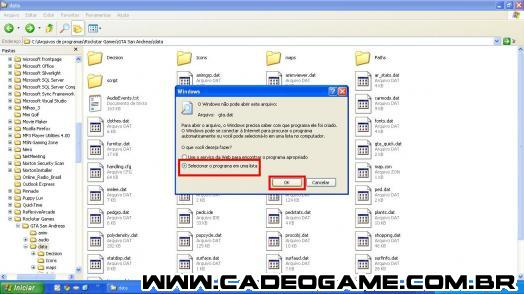 http://www.cadeogame.com.br/z1img/09_02_2011__17_42_353657689ba58a6e0794f19ca40c944a8138dec_524x524.jpg