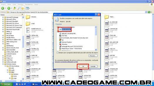 http://www.cadeogame.com.br/z1img/09_02_2011__17_42_3787202910c7fd4efc20ed351c71506c0f3f727_524x524.jpg
