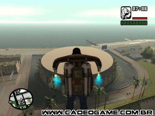 http://www.cadeogame.com.br/z1img/09_02_2011__17_42_4112260524a6602750940c9872b7febf14959b8_524x524.jpg