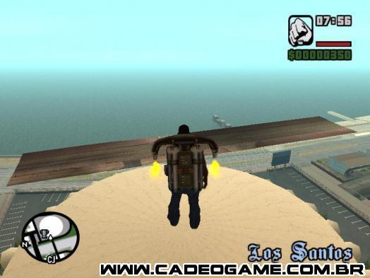 http://www.cadeogame.com.br/z1img/09_02_2011__17_42_42330310968433c612c8edcea6caedd705c96b5_524x524.jpg