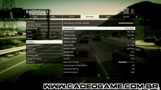 http://media1.gameinformer.com/imagefeed/screenshots/GrandTheftAutoV/RSG_GTAV_PC_Menu_Screenshot_004.jpg