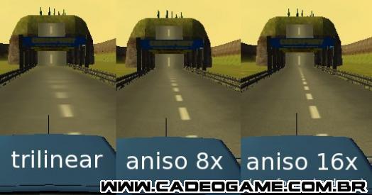 http://ftp.cqfd-corp.org/raycap-aniso.jpg