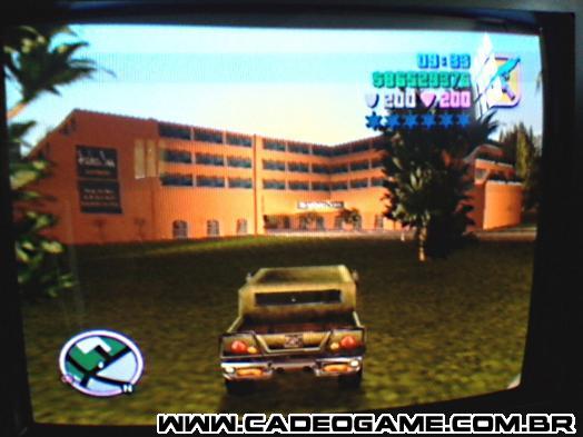 http://www.cadeogame.com.br/z1img/09_05_2012__17_32_26974411bda3a8610ffc3fec802876ff74c7465_524x524.jpg