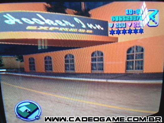 http://www.cadeogame.com.br/z1img/09_05_2012__17_37_0873510829728e279f3ba52350d48971af1563e_524x524.jpg