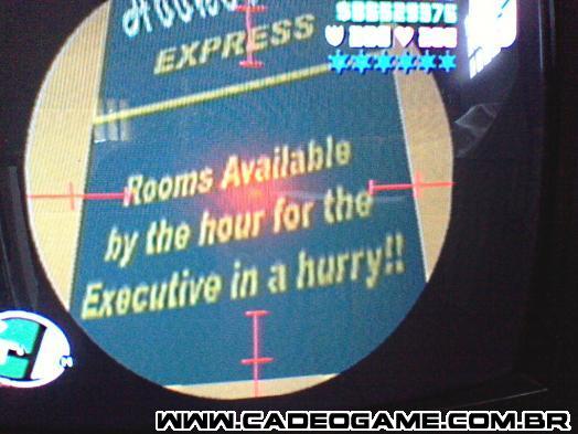 http://www.cadeogame.com.br/z1img/09_05_2012__17_48_0156724a235fcae0c49b1e54da22555fe3f8254_524x524.jpg