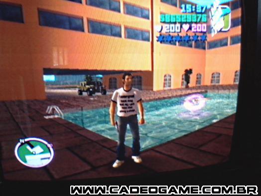 http://www.cadeogame.com.br/z1img/09_05_2012__17_51_0967428de17e146691cfbf5c8156a7adfc973c0_524x524.jpg