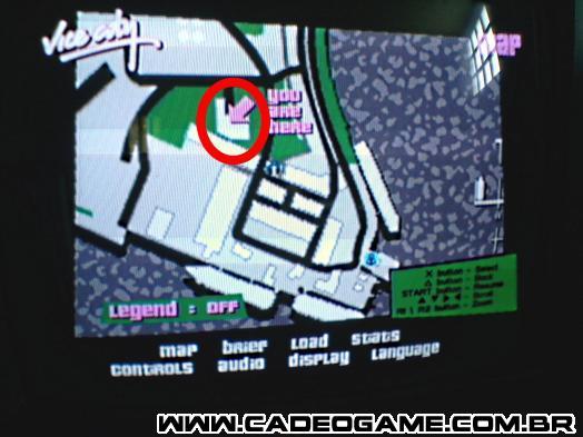 http://www.cadeogame.com.br/z1img/09_05_2012__17_57_04991251d3108cc20fca70d5f1dcb8e61a134b2_524x524.jpg