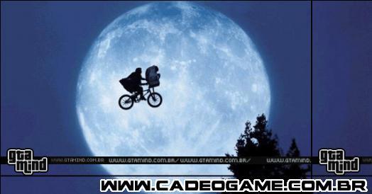 http://www.cadeogame.com.br/z1img/09_06_2010__23_24_08729193a3de7d81d70ed7bd82672289382cf4d_524x524.jpg