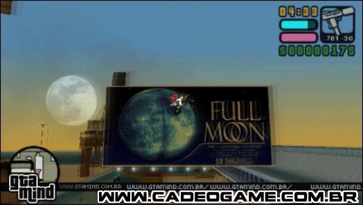http://www.cadeogame.com.br/z1img/09_06_2010__23_34_2013926a6731198fbab9d2d6e00198142f8e602_524x524.jpg