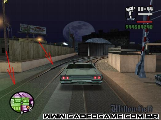 http://www.cadeogame.com.br/z1img/09_07_2011__22_04_4263347f6b529cfad129bb2f91d70232c81f210_524x524.jpg