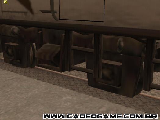 http://www.cadeogame.com.br/z1img/09_07_2011__22_04_4486674c2bd80a358e11b10456d8ce5a096b5c5_524x524.jpg
