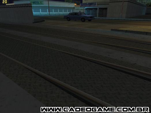 http://www.cadeogame.com.br/z1img/09_07_2011__22_04_5138288c0dfa44000bf2aecf5ad812f46480f60_524x524.jpg