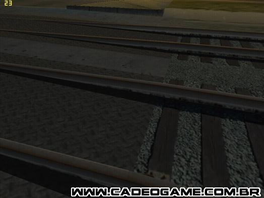http://www.cadeogame.com.br/z1img/09_07_2011__22_04_5348820e54a50d29d58db56b48f38776da0e49a_524x524.jpg