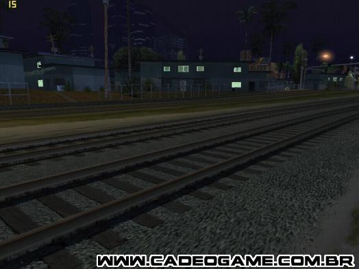 http://www.cadeogame.com.br/z1img/09_07_2011__22_04_5544008da5dcb65af2371452ce73c726752ea5e_524x524.jpg