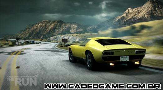 http://www.cadeogame.com.br/z1img/09_09_2011__12_07_152001844d9e49774aed82a7e585a685e2d803b_524x524.jpg