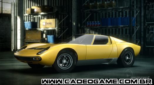 http://www.cadeogame.com.br/z1img/09_09_2011__12_07_152449644d9e49774aed82a7e585a685e2d803b_524x524.jpg