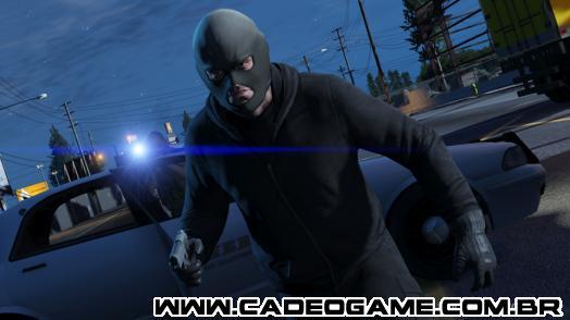 http://www.cadeogame.com.br/z1img/09_09_2013__13_28_53145195ef32fe370d5f3c7c38877a9f3af904c_524x524.png