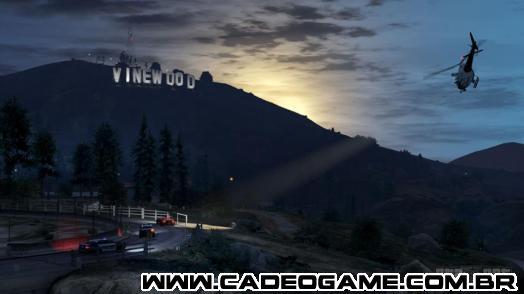 http://www.cadeogame.com.br/z1img/09_09_2013__13_28_55813683033806c43cbe46d0b1bfc9aa3b8281e_524x524.jpg