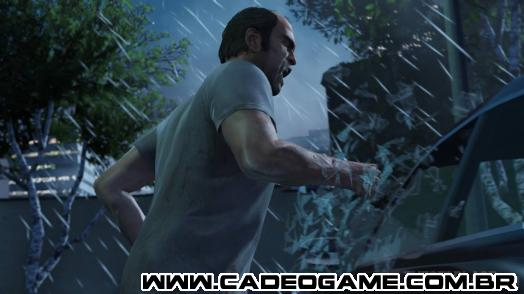 http://www.cadeogame.com.br/z1img/09_09_2013__13_28_5943641f5b5c34c2b15ebc2d38ebdacb11838f2_524x524.jpg