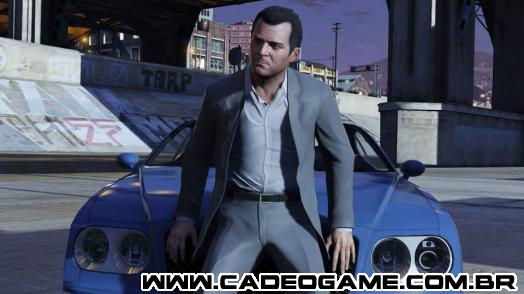 http://www.cadeogame.com.br/z1img/09_09_2013__13_29_0031990ada8fa87e92067a62a22df980837b43e_524x524.jpg