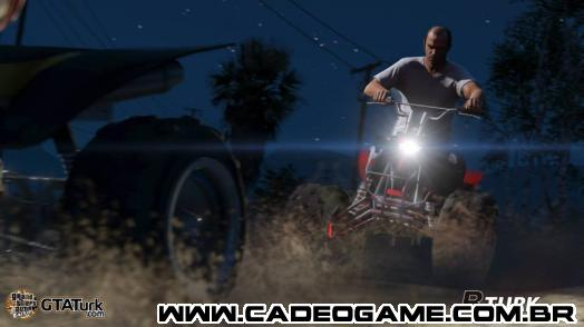 http://www.cadeogame.com.br/z1img/09_09_2013__13_29_03138413cb0e65c843381b68d9f0b1256449046_524x524.jpg