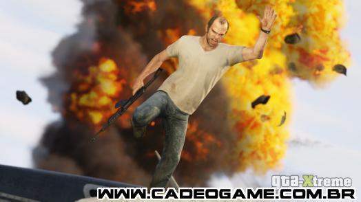 http://www.cadeogame.com.br/z1img/09_09_2013__16_32_45677870870a553e4f63473eb7941d4d684e994_524x524.jpg