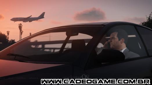 http://www.cadeogame.com.br/z1img/09_09_2013__16_32_4686644a70503d7e3f721b1d4f6540ced978bb8_524x524.jpg