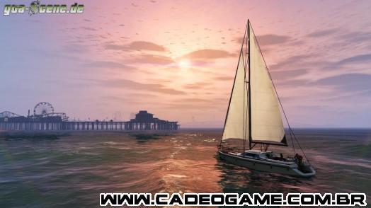 http://www.cadeogame.com.br/z1img/09_09_2013__16_32_4862517ef50ca74713896e5d7ea62aa4c861090_524x524.jpg