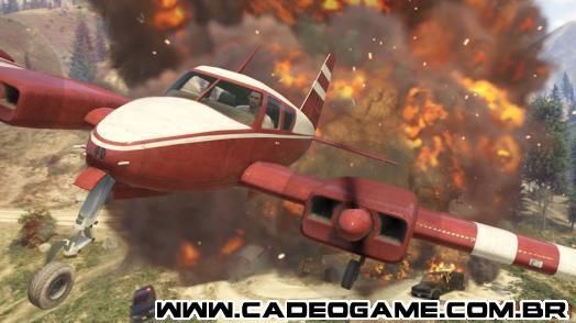 http://www.cadeogame.com.br/z1img/09_09_2013__21_48_4736757937977f678a9cbc63e56acaef85300f8_524x524.jpg