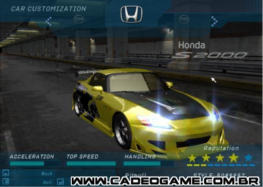 http://www.cadeogame.com.br/z1img/09_10_2011__12_44_44800001371daa4ed942cdd3bfac552a5cf0126_524x524.jpg