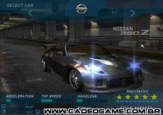 http://www.cadeogame.com.br/z1img/09_10_2011__12_44_48262173f4c17150bbbef8cc9e6cdcf77704750_524x524.jpg