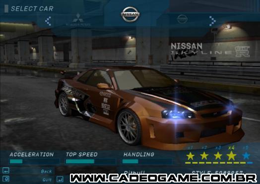 http://www.cadeogame.com.br/z1img/09_10_2011__12_44_49802356284ec4fc3404b309dd189a8adff91dd_524x524.jpg