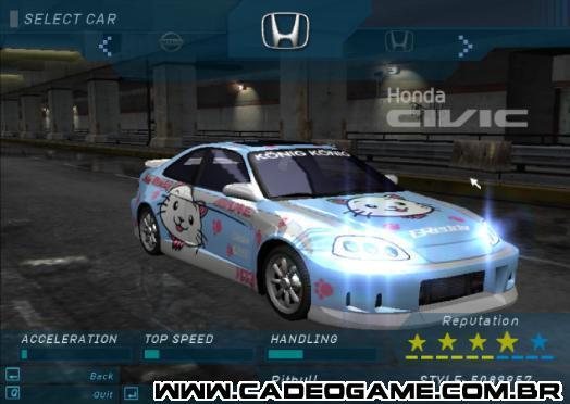 http://www.cadeogame.com.br/z1img/09_10_2011__12_44_50958434f2dd7ed835ebe6546fecc135bb81b4b_524x524.jpg