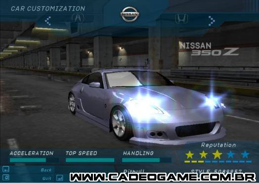 http://www.cadeogame.com.br/z1img/09_10_2011__12_44_5128952b2cd45fd7c96a342eae5eb62713c0713_524x524.jpg