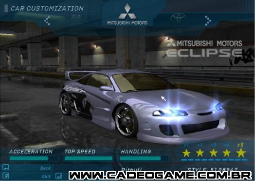 http://www.cadeogame.com.br/z1img/09_10_2011__12_44_53842363a9f57d8a364702affa4f19d700f3565_524x524.jpg