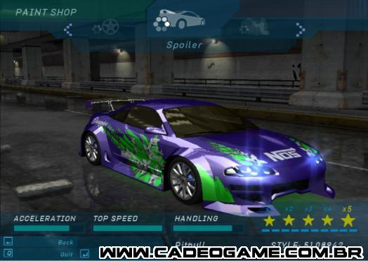 http://www.cadeogame.com.br/z1img/09_10_2011__12_44_54800941c116919176fb9281d09ce00860d5bb1_524x524.jpg